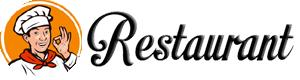 Restaurant WordPress Teması